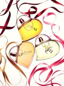 LoveSprays_YSL.jpg