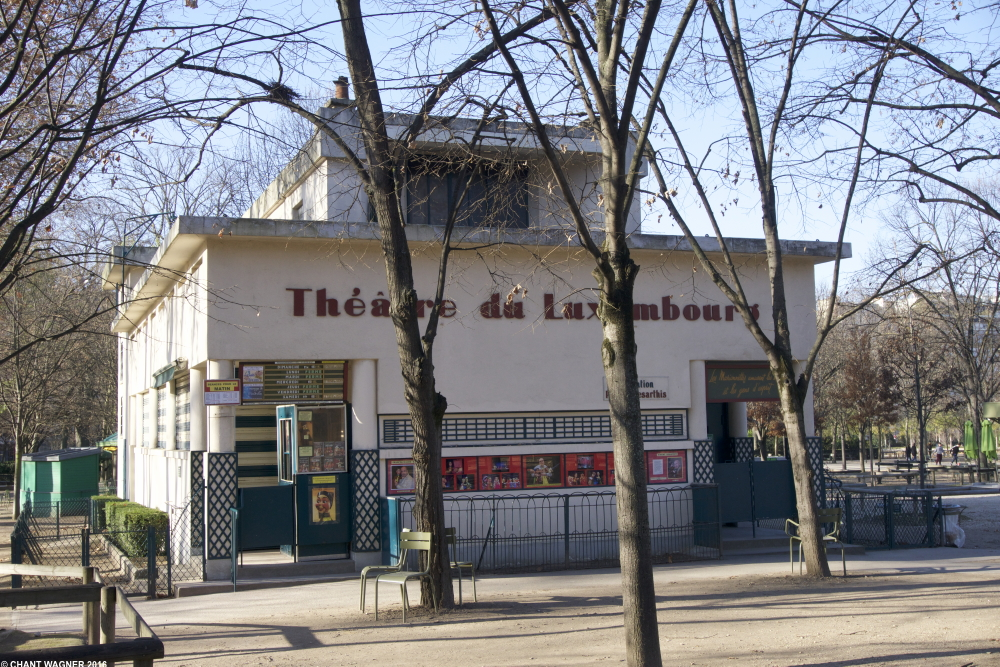 Luco_theatre_luxembourg.jpg
