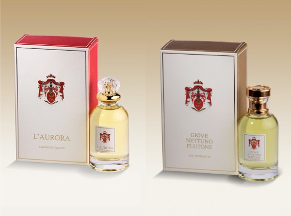 Ludovisi-Perfumes.jpg