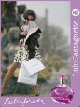 Lulu-Castagnette-Lulu-Forever.jpg