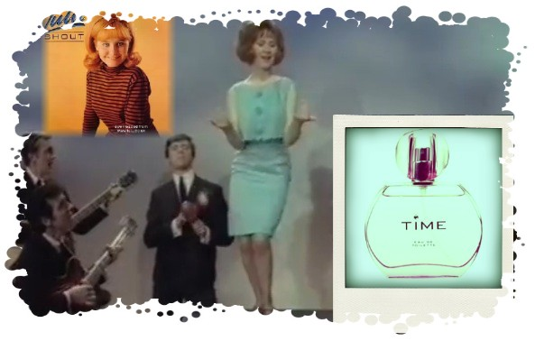 Lulu-Time-Fragrance-60s-A.jpg