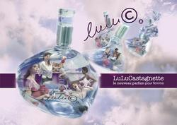 Lulu_parfum.jpg