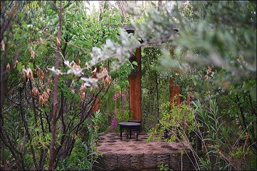 Lutens-Garden-Marrakech.jpg
