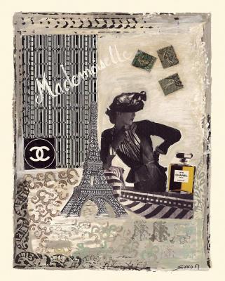 M--Sigrid-Mademoiselle.jpg