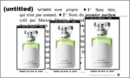 MMM-parfums.jpg