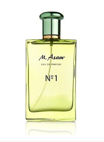 M_Asam_parfum_No_1.jpg
