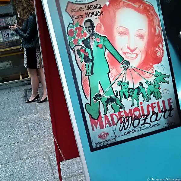 Mademoiselle_Mozart_Cinéma.jpg