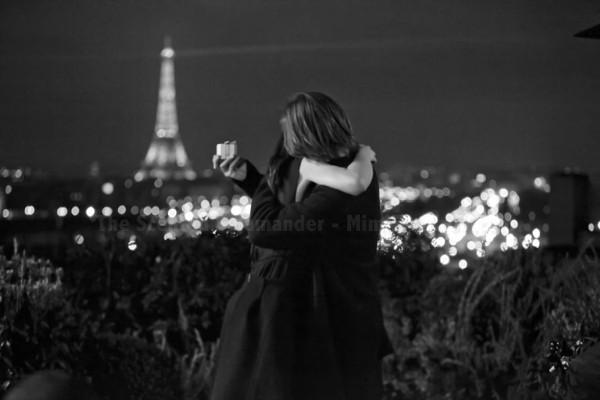 Mademoiselle_Ricci_film_OK.jpg