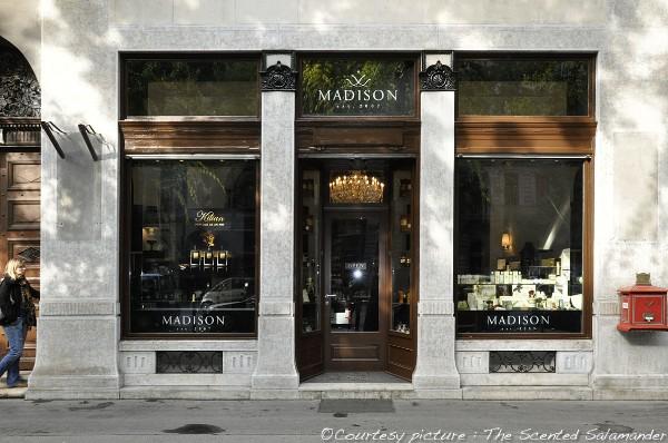 Madison_Budapest_7.jpg