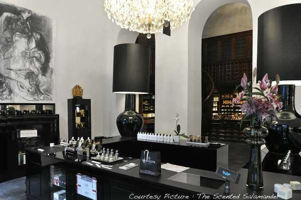 Madison_Perfumery_Hungary.jpg