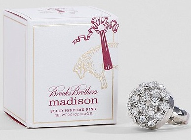 Madison_brooks_brothers_ring.jpg