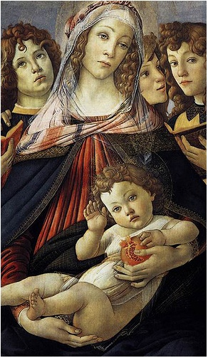 Madonna-Pomegranate-Botticelli.jpg