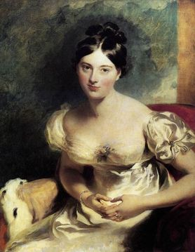 Maguerite,_Countess_of_Blessington.jpg
