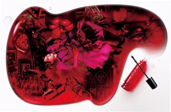 MajoRomantica_perfume.jpg