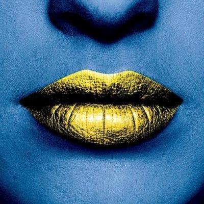 Make-Up-I.jpg