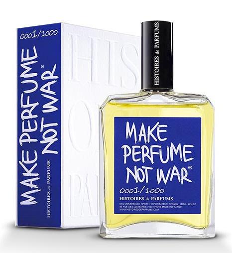 Make_Perfume_Not_war_histoires_Parfums.jpg