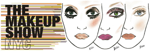 Makeup-Show-New-York.jpg