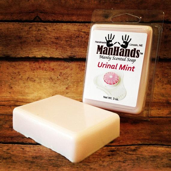 Man_Hands_Urinal_Mint.jpg