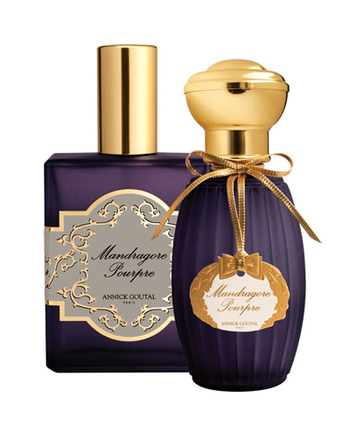 Mandragore-Pourpre-Annick-Goutal.jpg