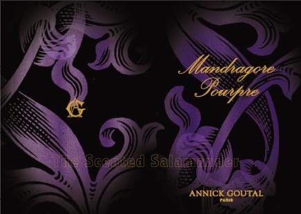 Mandragore-Pourpre-pattern-B.jpg