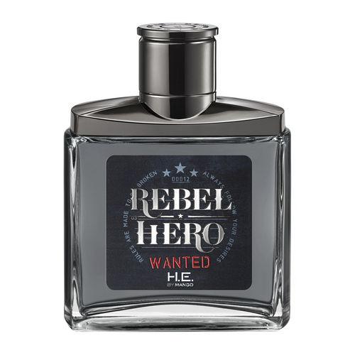 Mango_Rebel_Hero_Wanted.jpg
