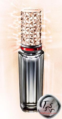 Maquillage_mood_potion_shiseido.jpg