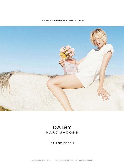 Marc_Jacobs_Daisy_Eau_So_Fresh_ad.jpg