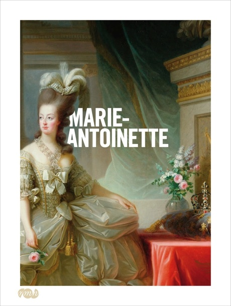 Marie-Antoinette-Catalogue.jpg