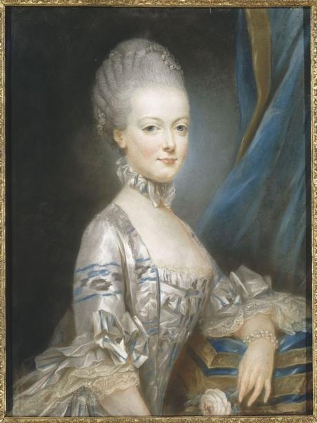 Marie-Antoinette_Joseph Ducreux.jpg