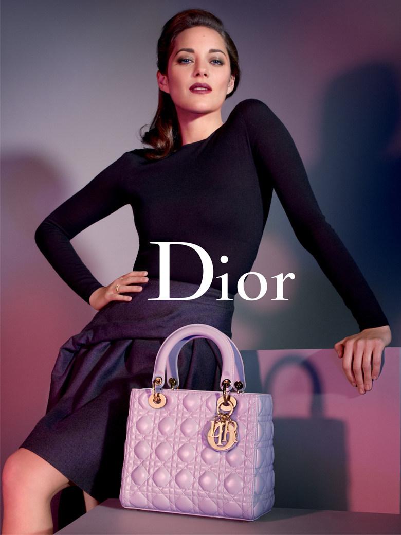 Marion_Cotillard_Lady_Dior.jpg