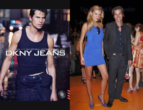 Mark-Vanderloo-DKNY.jpg
