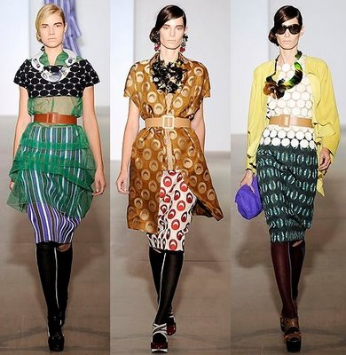 Marni Spring 2009 Milan Fashion Week Favorites.jpeg