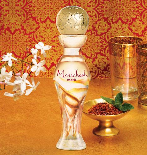 Marrakesh_Mark_perfume.jpg