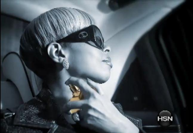 Mary-Blige-HSN.jpg