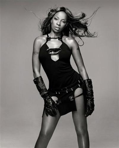 Mary-J-Blige.jpg
