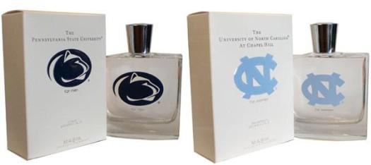 Masik-Penn-Carolina-perfume.jpg