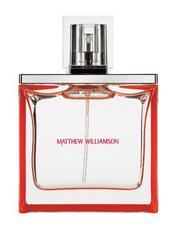 MatthewWilliamson.jpg