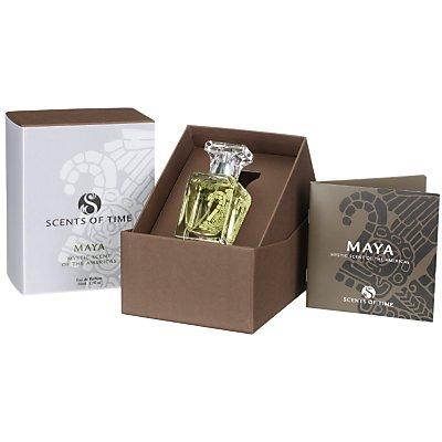 Maya-Perfume.jpg