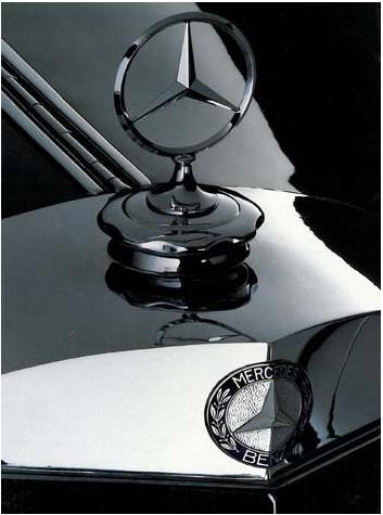Mercedes_benz_1988_ad.jpg