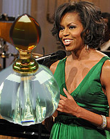 Michelle Obama_perfume_musk.png