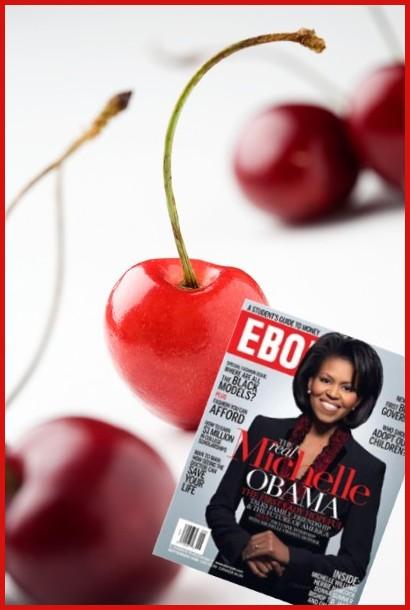 Michelle-Obama-Cherries-TSS.jpg