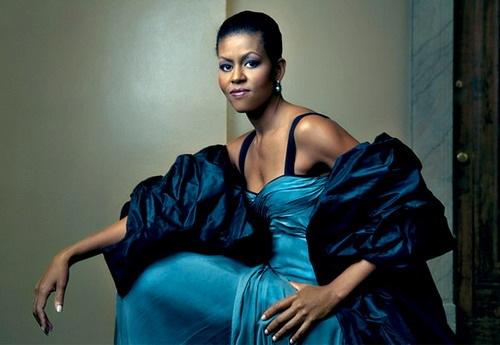 Michelle_Obama_Getty.jpg