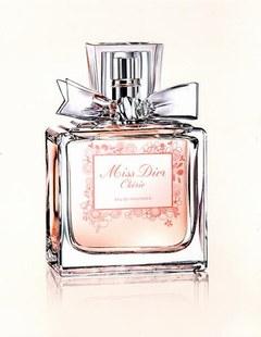 Miss-Dior-Chérie-Eau-de-Printemps.jpg