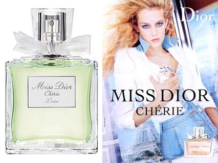 Miss-Dior-Cherie-Leau.jpg