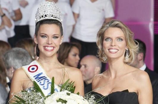 Miss-Monde-2013-Marine-Lorphelin-Miss-France-se-prepare_reference.jpg