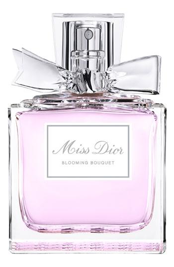 Miss_Dior_Blooming_Bouquet_2.jpg
