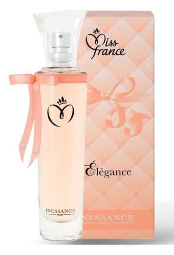 Miss_France_Elegance_Inessance.jpg
