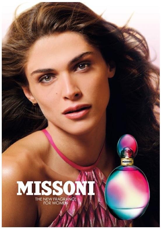 Missoni_perfume_2015.png