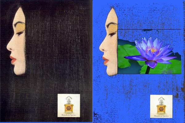 Mitsouko-Fleur-De-Lotus.jpg