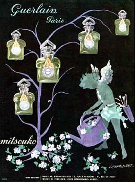 MitsoukoAd_1959.png